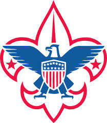 Response to the Boy Scouts of America's statement on LGBT Scouts