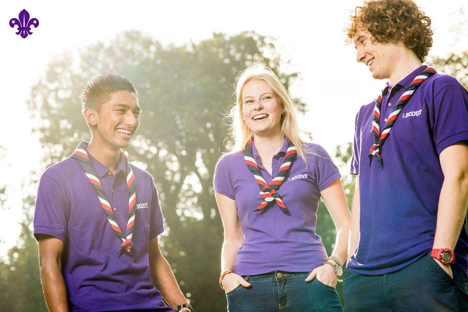 Youth Commissioner Named